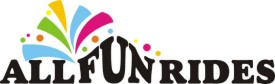 All Fun Rides - Amusement Hire